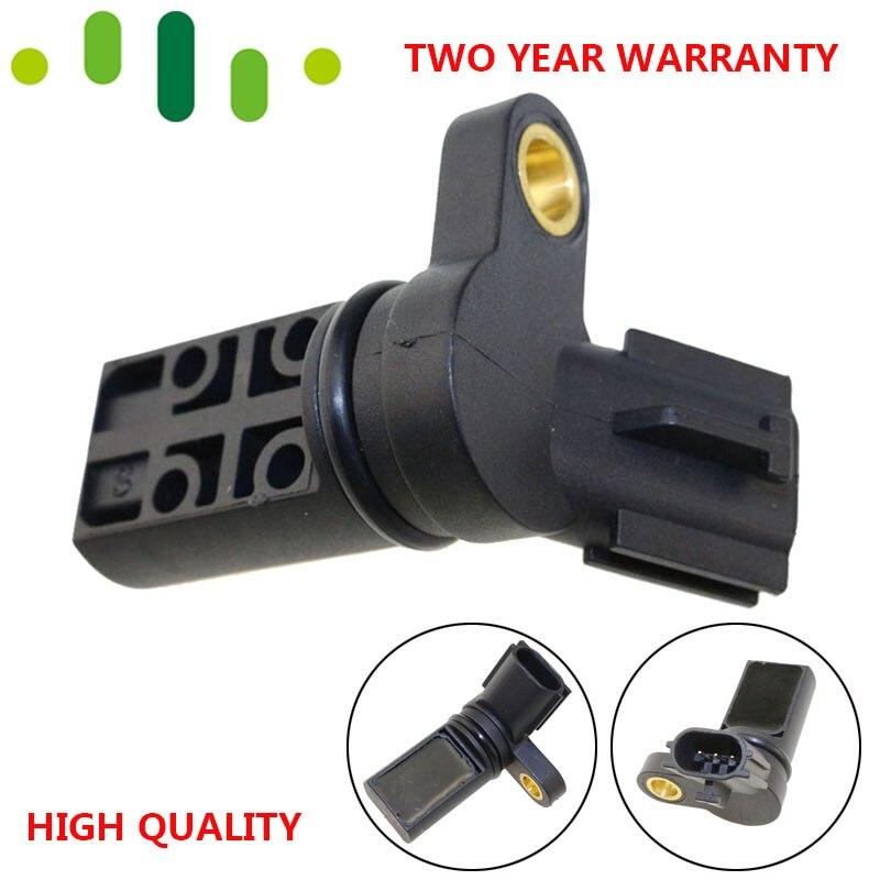Links Rechts Nieuwe Nokkenas Cam Positie Sensor Cps Voor Nissan 350Z Altima Frontier 3.5L 4.0L 23731-AL61A 23731-7Y001 SG1B000