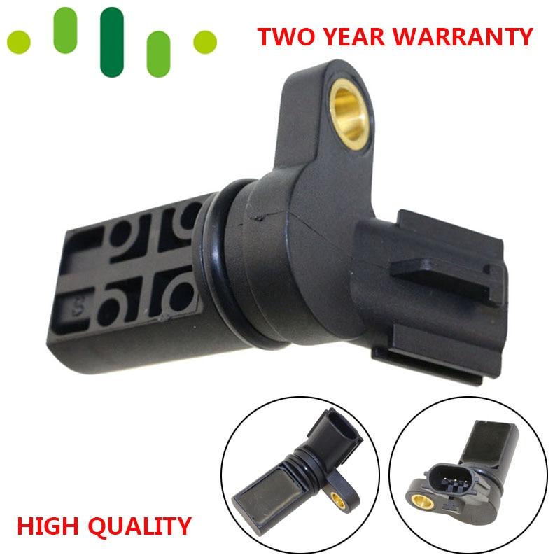 Sinistra Destra Nuovo Albero A Camme CAM Sensore di Posizione CPS Per Nissan 350Z Altima Frontier 3.5L 4.0L 23731-AL61A 23731-7Y001 SG1B000