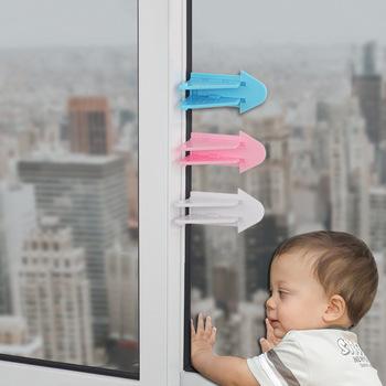 Bezpieczeństwo dzieci wysokiej jakości blokada dziecięca bezpieczne zamki dla dzieci łatwe bezpieczeństwo dla dzieci bezpieczeństwo okno przesuwne zamki do drzwi Push-pull tanie i dobre opinie DMA DPA Z tworzywa sztucznego Other 0-3 M 4-6 M 7-9 M 10-12 M 13-18 M 19-24 M 2-3Y YYT208 Drzwi szafy Sliding door lock