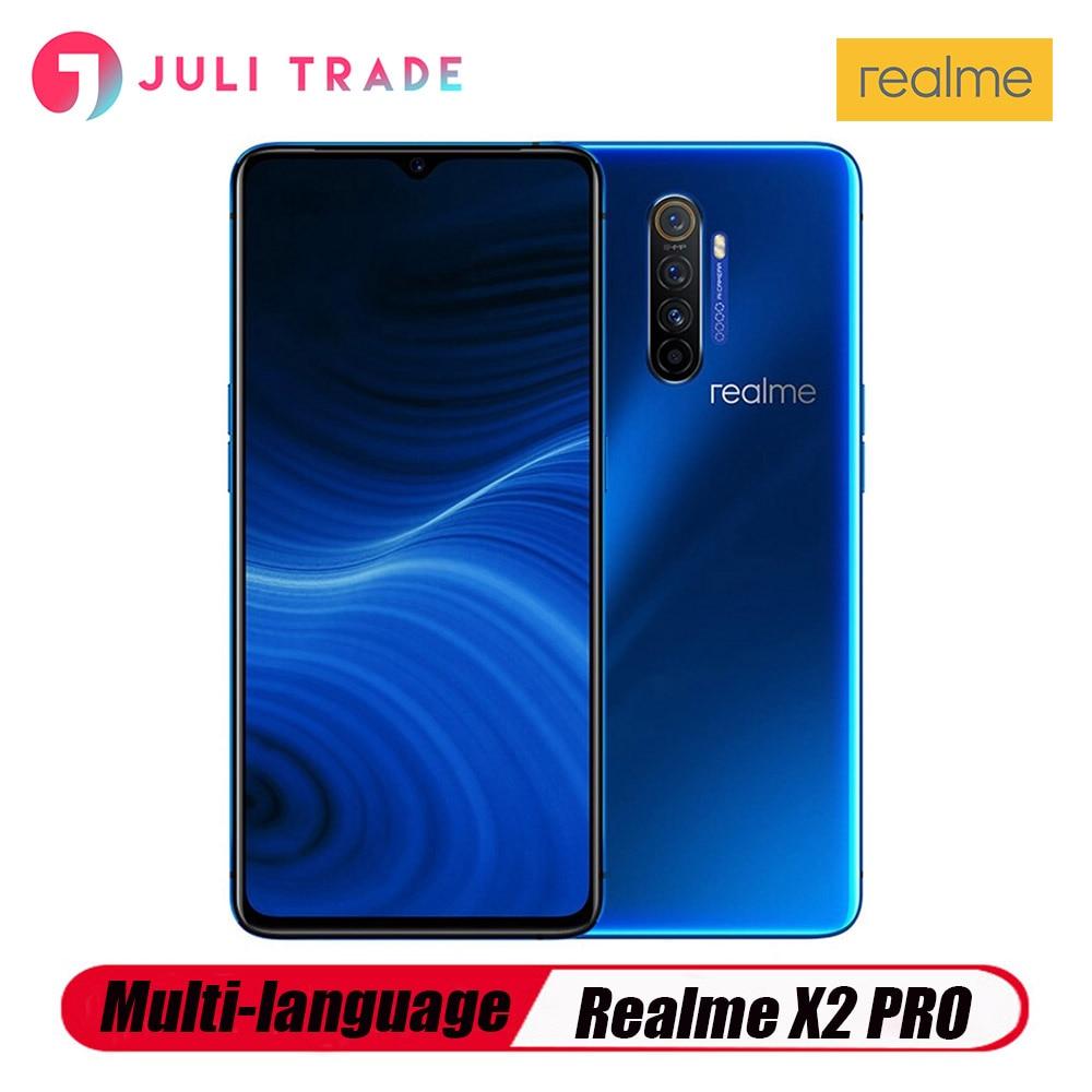 OPPO Realme X2 Pro 6GB 64GB 6.5