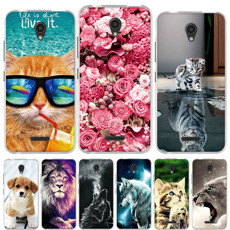 Back Cover <font><b>For</b></font> <font><b>Lenovo</b></font> A2010 A2800 A1000 <font><b>A1010a20</b></font> A5000 <font><b>Case</b></font> Silicone TPU Phone <font><b>Cases</b></font> <font><b>For</b></font> <font><b>Lenovo</b></font> <font><b>A1010a20</b></font> A2010 A2800 A1000 A5000 image