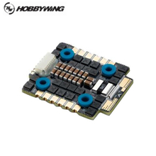 Hobbywing XRotor Micro 40A (20x20) 6S 4in1 CES Blheli 32 Dshot 1200/150/300/600