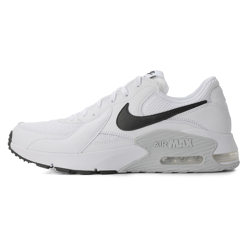 Buy nike air max m90 > up to 35% Discounts