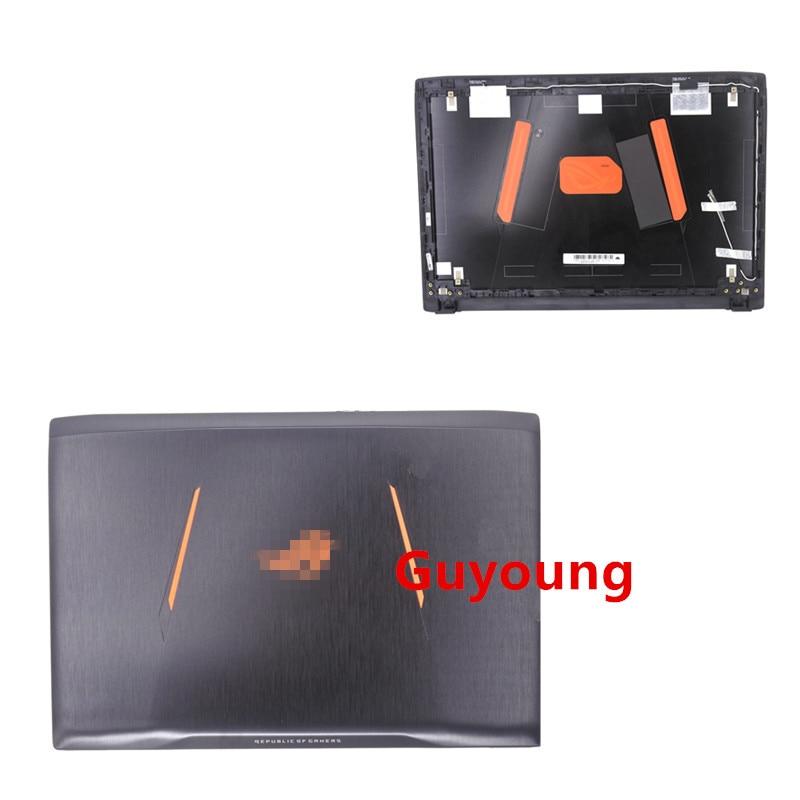 Genuine ASUS LCD Back Cover for GL553 13N1-0BA0P11 GL553VD