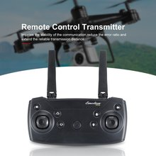 RC Drone Remote Control Transmitter Remote Controller for LX811 Four-axis Foldable RC Aircraft Drone Replacement Set dual motors electric four wheel skateboard longbaord controller w remote esc substitute remote control set for rc toys models