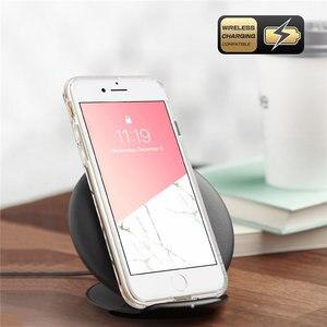 Image 5 - Женский чехол для iphone 7 8, чехол для iPhone SE 2020, стильный Гибридный Премиум Защитный Тонкий бампер Cosmo Lite, Мраморная задняя крышка