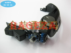 Camera Repair Part for JVC JY-HM85AC power switch assembly zoom shooting assembly New original