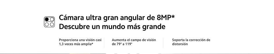 J6A-产品站设计稿0320-西班牙语_18