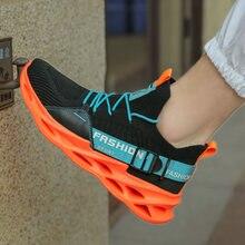 Новинка 2020 мужская повседневная обувь damyuan кроссовки для