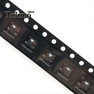 Image 3 - 10 個 TC1 1T + SMD TC1 1T RF トランス new とオリジナル