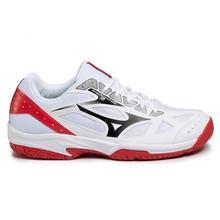 MIZUNO – chaussure de volley-ball CYCLONE SPEED 2
