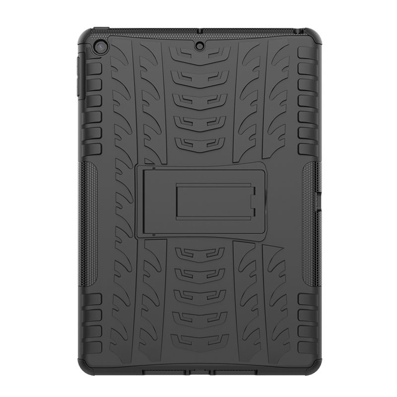 A2198 Cover 7 Tablet for A2232 Plastic 10.2 A2200 Silicon Shell Generation Case IPad