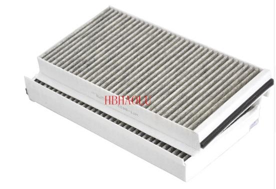 7002506 Carbon Element Designed for use with Gardner Denver Compressors