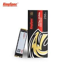 SSD-накопитель KingSpec M.2 120/240/500 Гб 1 Тб
