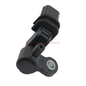 Image 4 - 37500 PLC 015 37500 RJH 015 37500PLC015 37500RJH015 עמדת גל ארכובה חיישן חדש