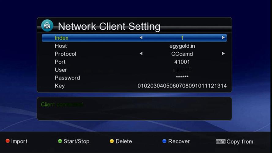 Koqit 1080P DVB-S2 T2-MI HD Tuner Receptor DVB-S2 Satellite Receiver Finder Digital TV Box Wifi Youtube Scam/Biss Key Vu Decoder