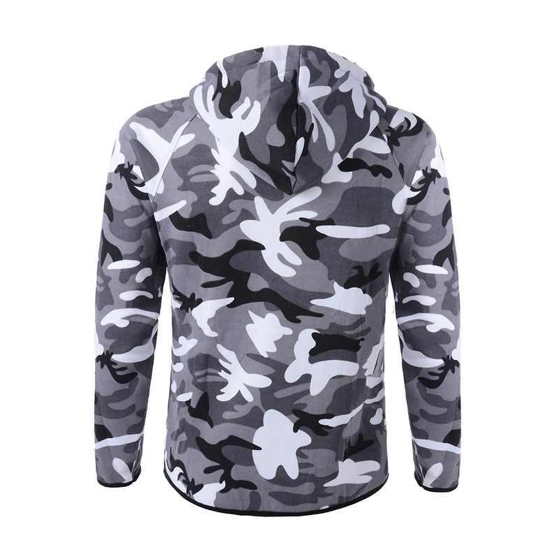 Камуфляжная футболка для мужчин s бегущий компрессионный комплект спортивная рубашка мужская сухая посадка дышащие мужские костюмы спортивные, облегающие спортивные костюмы