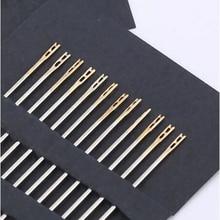 12 шт., бытовые инструменты из нержавеющей стали