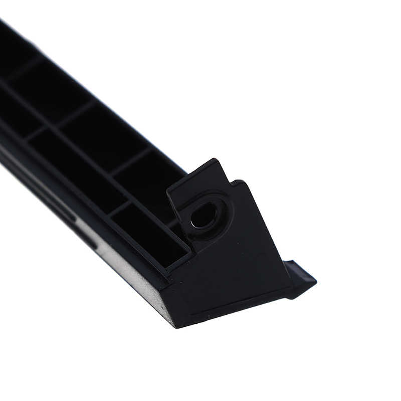 Laptop Hard Drive Cover Hdd Caddy Deksel Met Schroeven Voor Dell Latitude E6400 E6410
