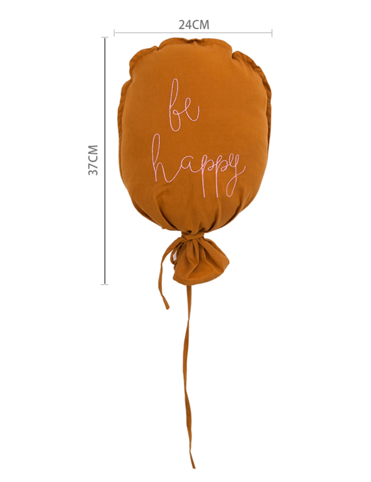 Cotton-Balloon-Hanging-Decor-Kids-Chambre-Enfant-Girl-Boy-Room-Nursery-Decoration-Home-Party-Wedding-Christmas-Wall-Decorations-017