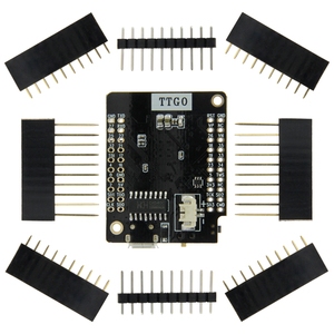 Image 1 - LILYGO®TTGO T7 V1.3 MINI 32 ESP32 WiFi carte de développement de Module Bluetooth