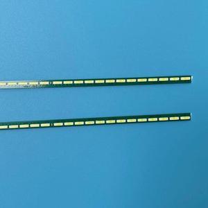 "Image 4 - LED شريط إضاءة خلفي مصباح ل LG 55 ""التلفزيون 55LA6600 LC550EUH PF P1 6922L 0069A 6922L 0001C 6916L1209B 6916L1210B 55GA7800 55LA6800"