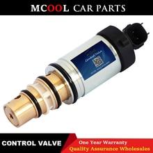 купить Automotive Air Conditioning Compressor Control Valve Compressor Electric Control Valve For Car FIAT Peugeot по цене 1716.79 рублей