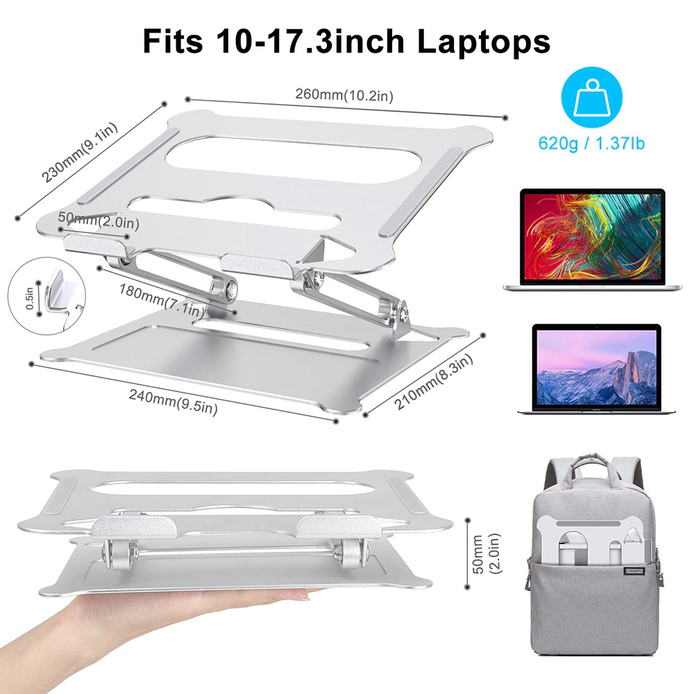 para macbook ar pro todos os laptops