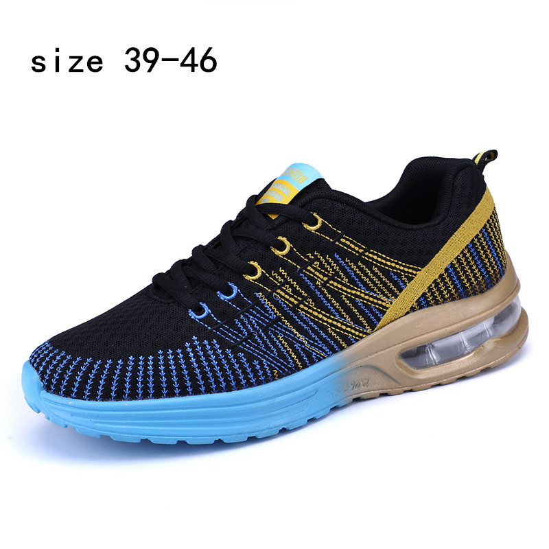 H7b3c43c837714e158491bf86a3bc046bB - autumn Sport Shoes Woman Sneakers Female Running Shoes Breathable Hollow Lace-Up chaussure femme women fashion sneakers