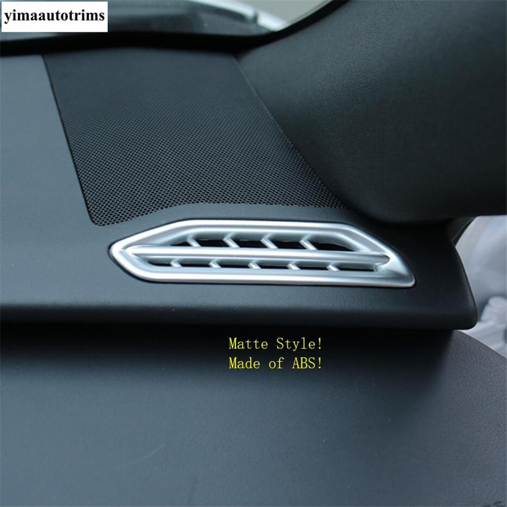 Купить подлокотник коробка анти удар/лифт кнопка/головки лампы/коробка