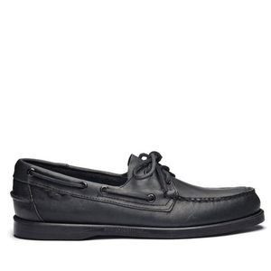 Image 2 - جلد طبيعي chaussure nautique أوم الرجال دوكسيديس دي قارب أحذية المتسكعون الأخفاف أحذية قيادة إنجلترا الشقق 2019A039