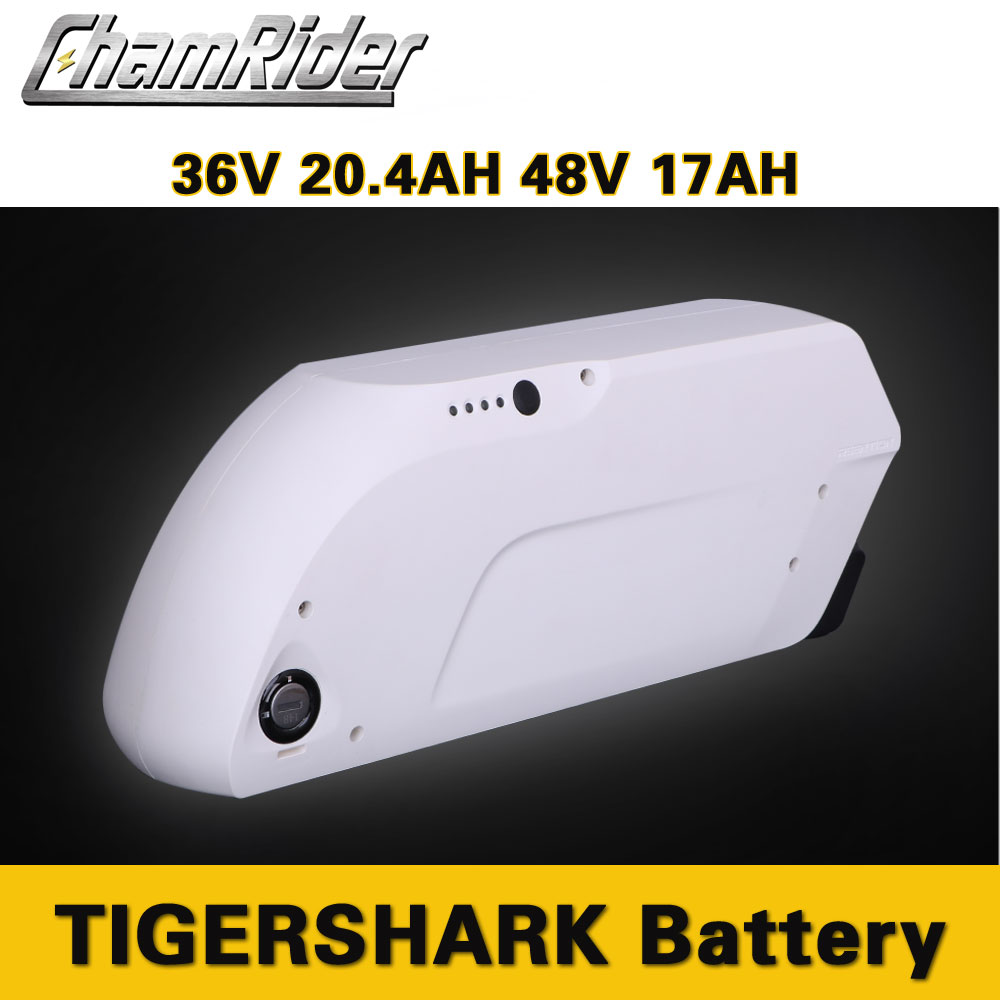 Worldwide delivery 48v battery 1500w in NaBaRa Online