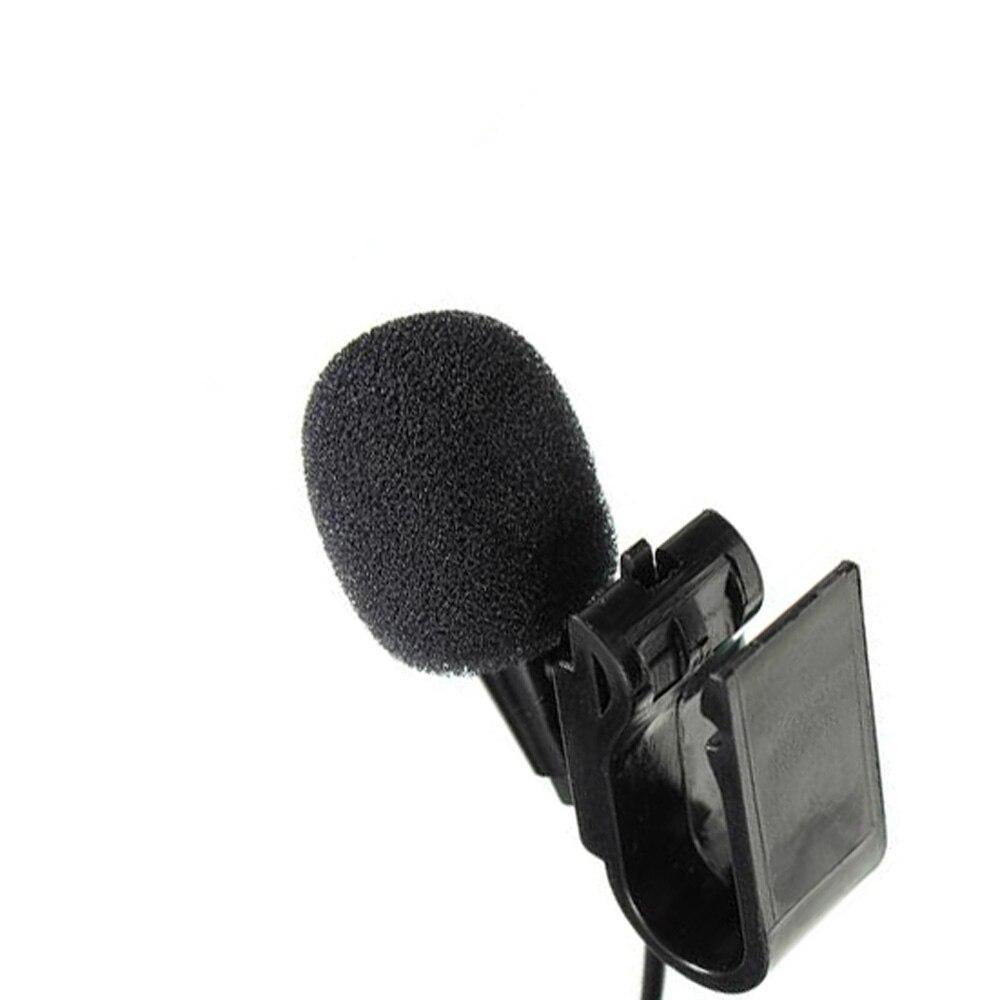 3.5mm jack microphone (1)