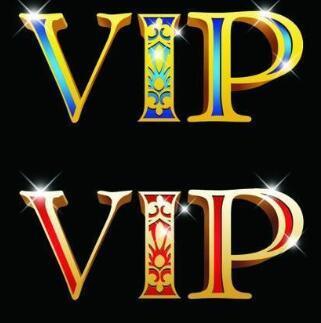 Plastry VIP dla Dropshipper Nicolai tanie i dobre opinie CN (pochodzenie) Fornir Akrylowe Plac 1001JY
