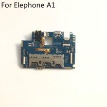 Elephone a1 используется материнская плата 1g ram + 8g rom для
