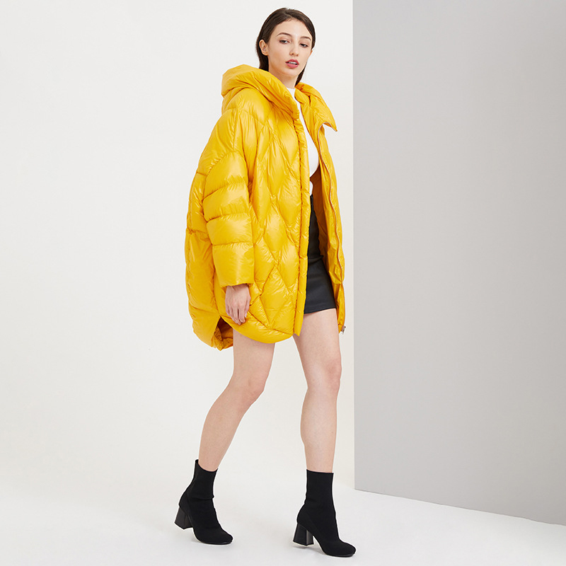 1B814 [EAM] Winter discount