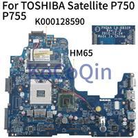 https://ae01.alicdn.com/kf/H7b404ff92e0741f9b9c604bf2b4dfc655/KoCoQin-TOSHIBA-Satellite-P750-P755-Mainboard-K000128590-PHQAA-LA-6832P-HM65.jpg