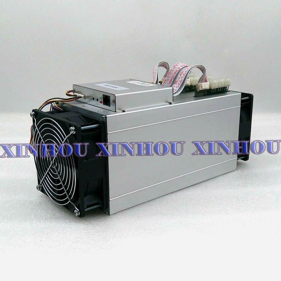 Verwendet BTC BCH miner Ebit E9 Plus 9TH/s SHA256 Asic miner Wirtschafts Als Antminer S9 S17 S15 S11 t15 Z11 Z9 B7 whatsminer M3 M10 T3