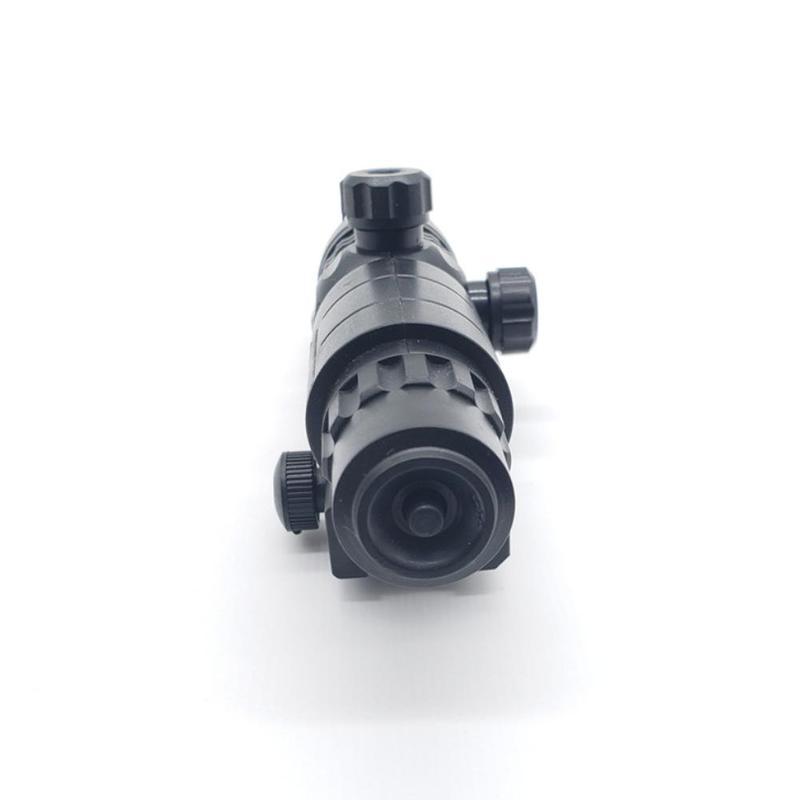 Water Hunt Accessories Adjustable Infrared Laser Sight Outdoor Toyhunt Accessories