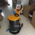 Электростатическое порошковое покрытие машина электростатическое распыление машина Электроинструмент набор порошковое покрытие машина ...