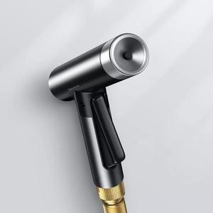 Image 5 - Xiaomi Youpin Water Spray Gun Wash Spray Machine High Pressure Washer Lawn Washing High Quality Water Gun Sprinkle Tools For Car