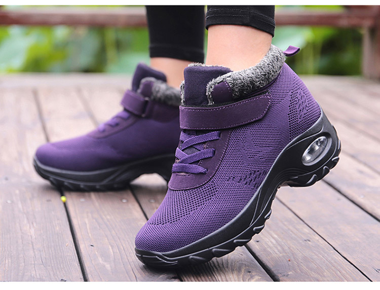 women sneakers winter (22)