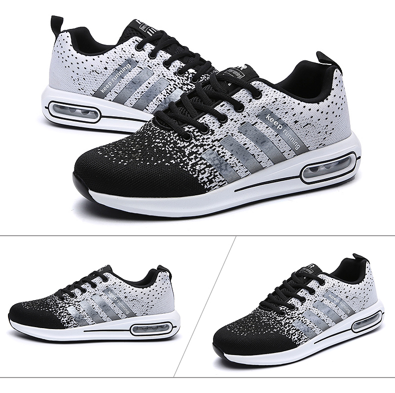H7b440b4f2e5745f2b471b808b25c367cq New Autumn Fashion Men Flyweather Comfortables Breathable Non-leather Casual Lightweight Plus Size 47 Jogging Shoes men 39S