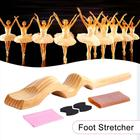 Ballet Foot Stretche...