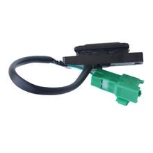 Für Suzuki Swift Spezielle Gepäck Trunk Schwanz Tür Schwanz Box Hinten Tür Schalter Montage Rückseitige Tür Selector Schalter