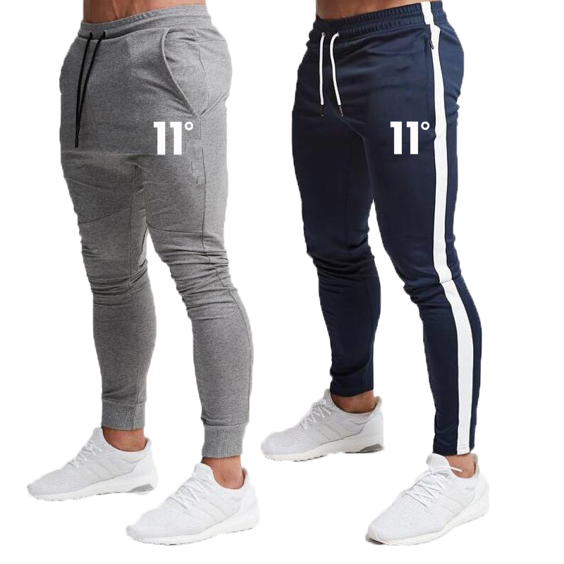 men's-summer-new-fashion-thin-section-pants-men-casual-trouser-jogger-bodybuilding-fitness-sweat-time-high-quality-sweatpants