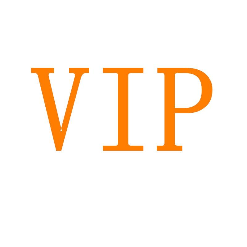 VIP Customized Razor Blade Dropshing Distribution Customer Purchase