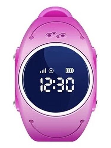Smart Watch Q520S|Smart Watches| |  - title=