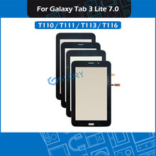 Compare Prices on Samsung Galaxy Tab 3 Lite T113 Lcd Display