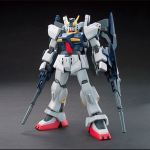 Image 3 - Anime Gaogao 13 centimetri HG 1/144 Wing Gundam Fenice XXXG 01WF Modello Hot Kids Toy Action Figuras Assemblato Phoenix Robot Di Puzzle regalo